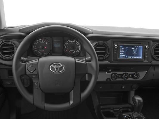 Enjoyable 2016 Toyota Tacoma Sr5 Gmtry Best Dining Table And Chair Ideas Images Gmtryco