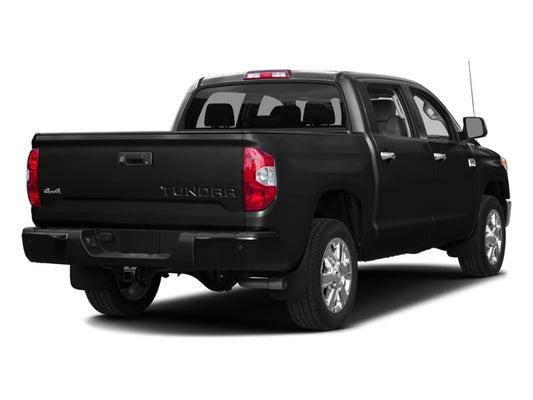 Demontrond Texas City >> 2016 Toyota Tundra 4WD Truck 1794 Texas City TX | League ...